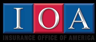 IOA_Logo