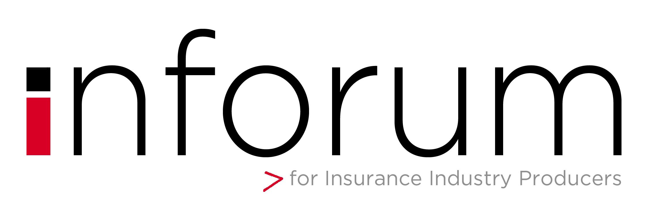 inforum-logo060516b.png