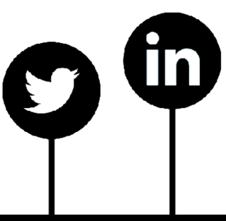 social-circles-wblack-line.png