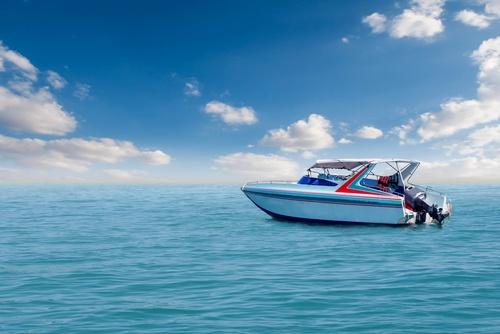 Do I Need Insurance for My Boat or Jet Ski?
