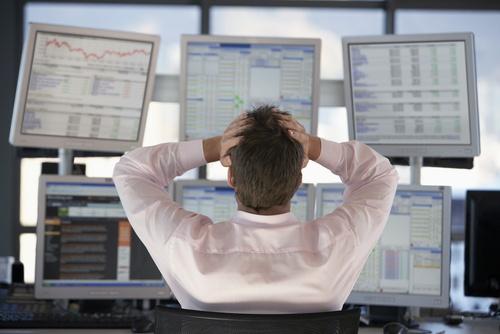 Emerging Risks: Unprotected Digital Assets